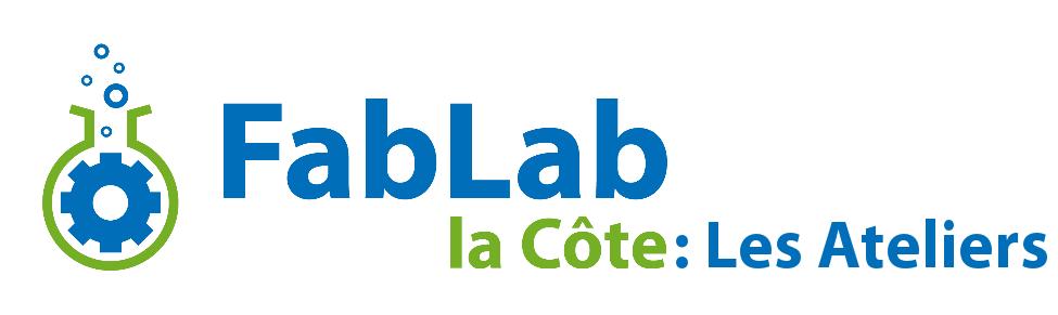 FabLab la Côte