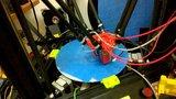 Construire son imprimante 3D_