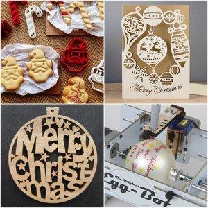 Ateliers de Noël